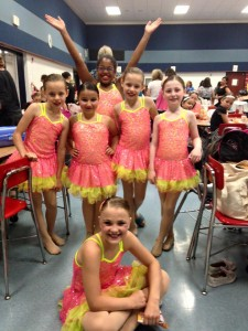 Open House/Fall Registration! @ Celebrity Dance Emporium Inc | Clarence Center | New York | United States